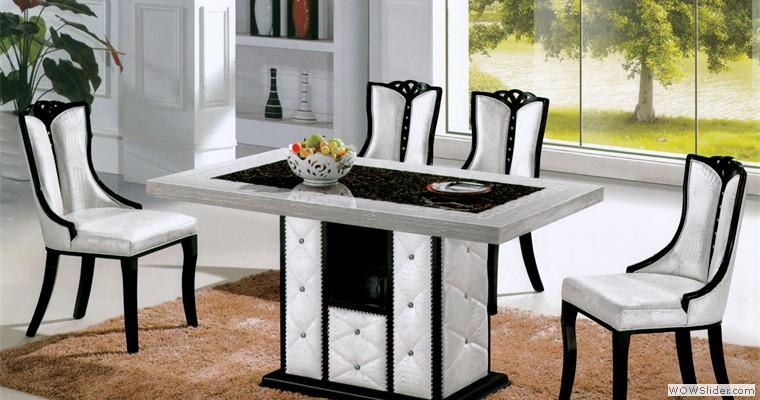 Bawa S Furniture World Pondicherry